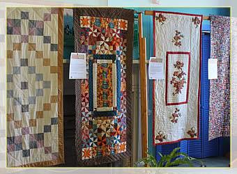 Allen Park Historical Museum : 2014 Quilt Show Saturday May 3 ... : quilt show calendar - Adamdwight.com