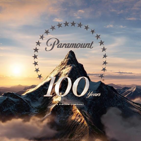 Paramount fija las fechas para las secuelas de 'The ring', 'Friday, the 13th' y 'Paranormal activity'