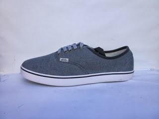 Sepatu Vans Authentic ecer,grosir Sepatu Vans Authentic