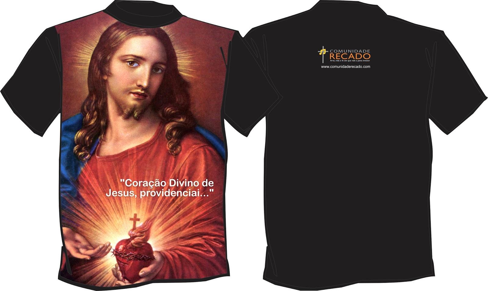 Discipulo de Cristo DC Heroe Comics Jesus Camiseta