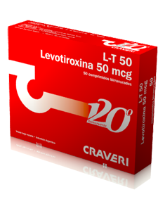 Levotiroxina Related Keywords & Suggestions - Levotiroxina L