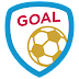 how to UNLOCK Xperia Footy Final Badge foursquare badge
