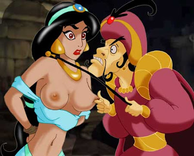 Disney - Free Mobile Porn XXX Sex Videos and Porno