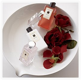 Jo Malone, Jo Malone Red Roses, Jo Malone Red Roses Bath Oil, Jo Malone Red Roses Cologne, cologne, fragrance, perfume, bath oil, bath, red roses, roses, rose, red rose