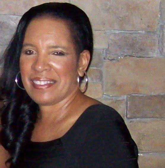Cheryl Collins, Founder