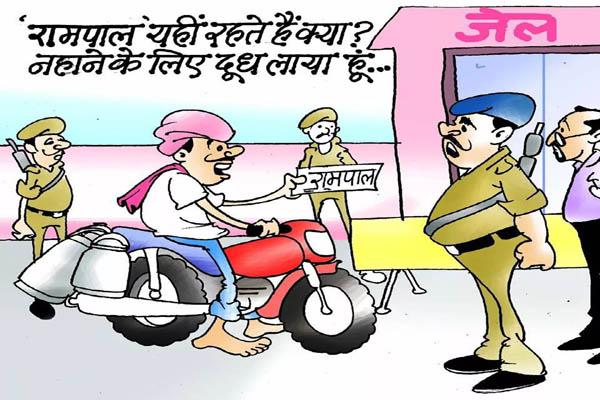 Funny Hindi Cartoon Jokes for Whatsapp