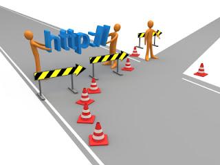 redirección-dominios-blogspot