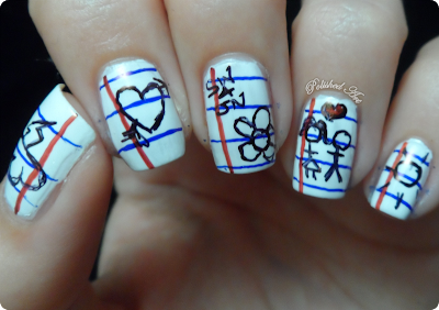 She-Who-Does-Nail-Art-Stickmen-Challenge-barry-m-sharpie-nail-art