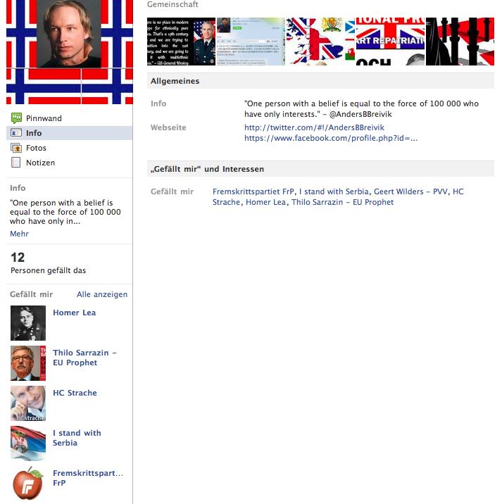 Unautorisiertes amt bissige weicheier news diese fb for Karlich barbara biografie
