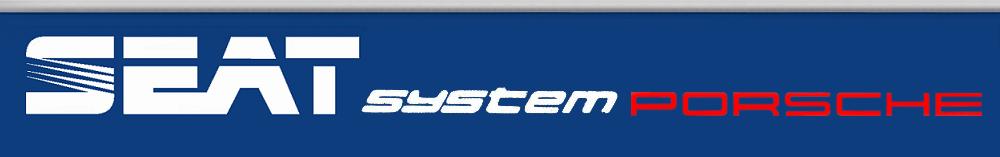 System Porsche