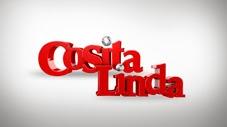 Cosita Linda 140