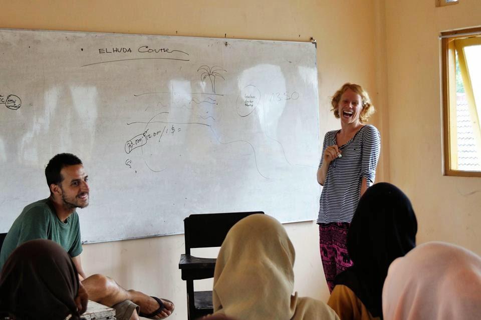 kursus-bahasa-inggris-lombok