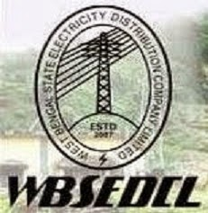 Apply Online for WBSEDCL Recruitment 2015 @www.wbsedcl.in