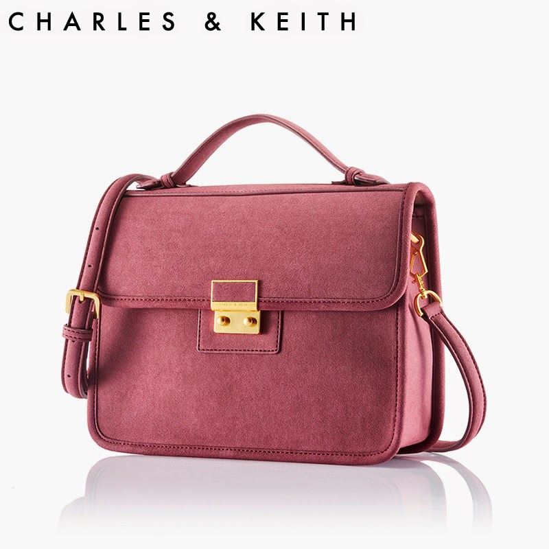 charles and keith Charles & keith (styled charles & keith) is a singaporean fast-fashion footwear and accessories retailer founded in 1996 by charles wong and keith wong based in singapore, the brand has a global footprint across asia, the middle east, europe, latin america and africa.