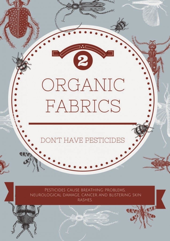 http://theswatchbook.offsetwarehouse.com/2014/09/05/why-should-we-wear-organic-fabric-saves-lives/