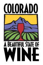 Colorado Wine