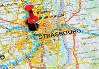 Strasbourg (1)