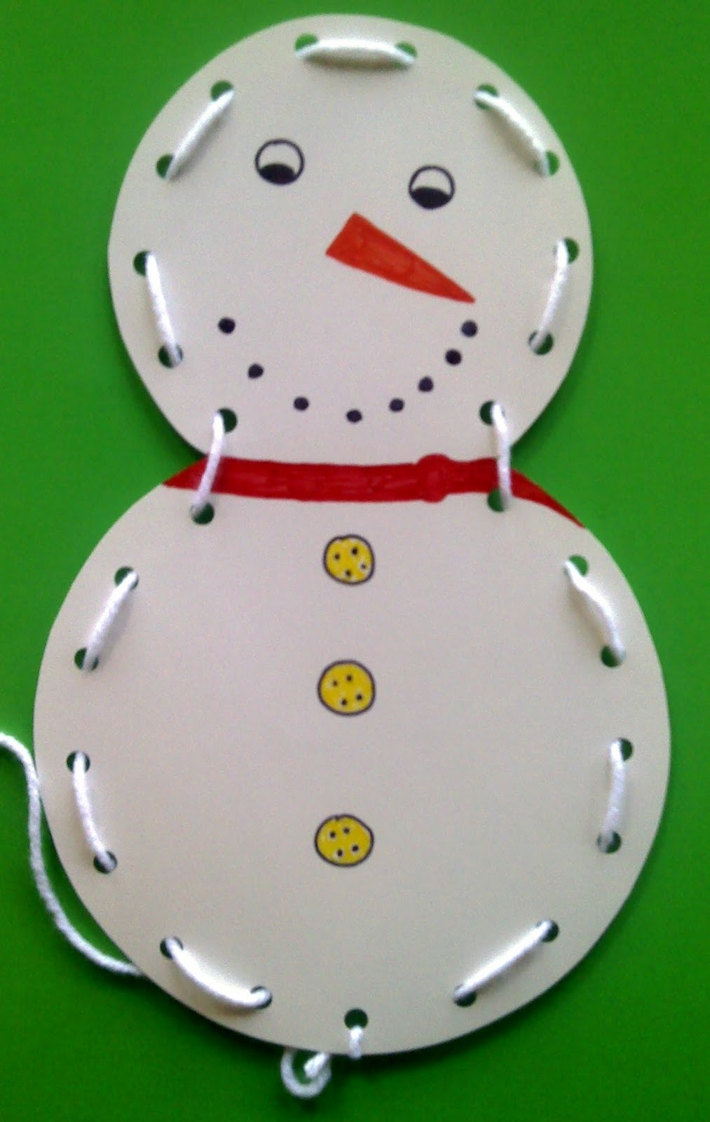 crafts for preschoolers winter crafts