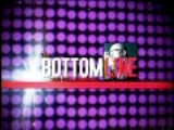 The Bottomline is the first reality-talk show in the Philippines, hosted by Boy Abunda, which premiered on November 28, 2009 after Banana Split on ABS-CBN. With replays on Tuesday 10:30 […]