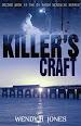 Killer's Craft by Wendy H Jones