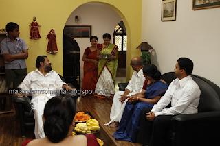 scene of poppins malayalam film