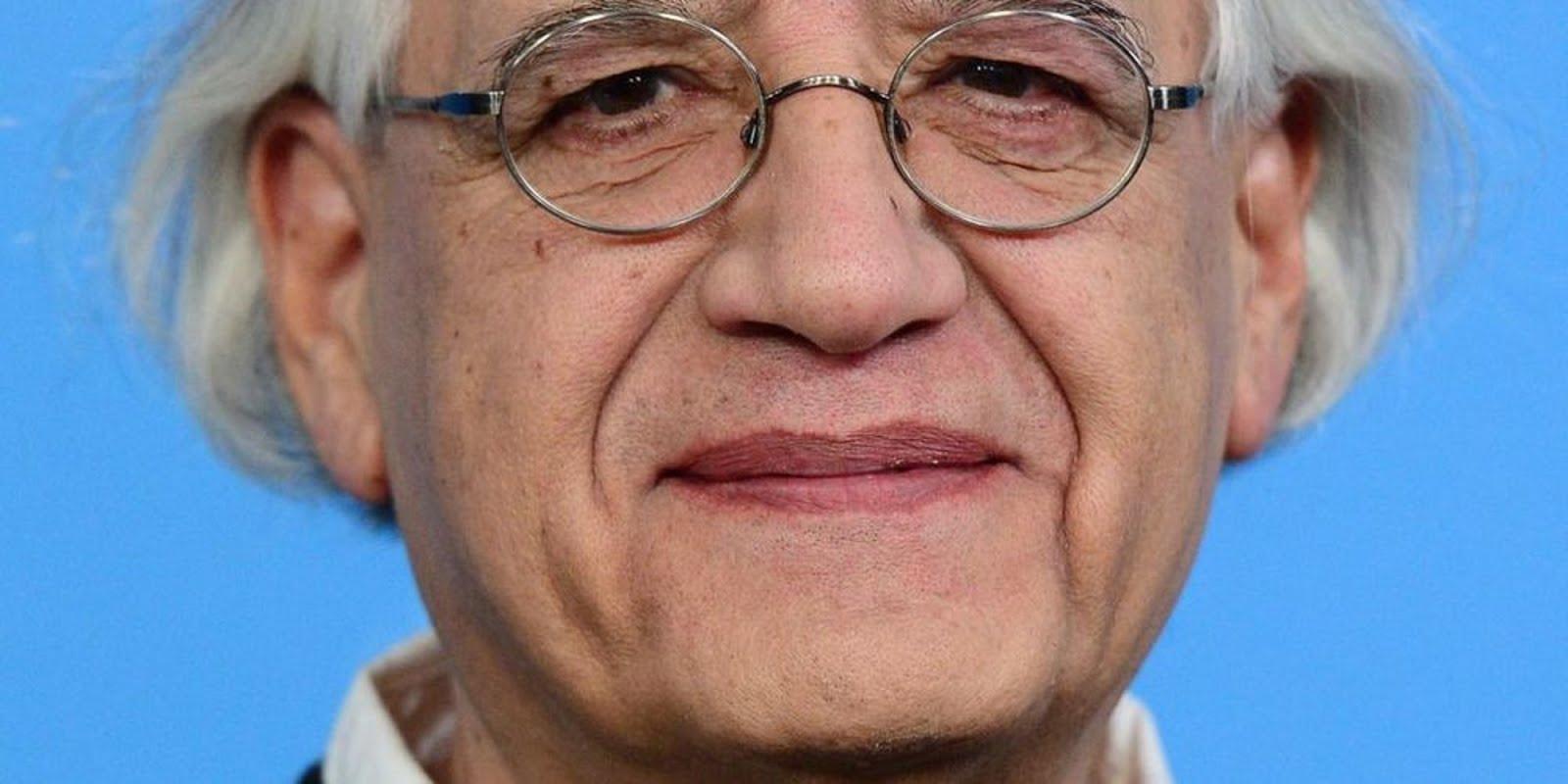 L'UNIVERSITÉ  DE BORDEAUX DÉCERNE LE TITRE DE DOCTEUR HONORIS CAUSA