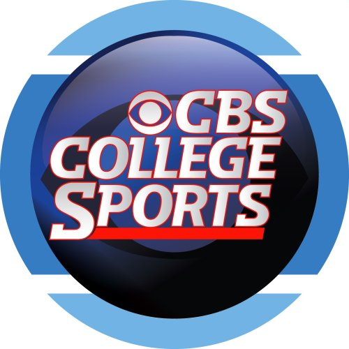 ncaa football update cbs sports network college football