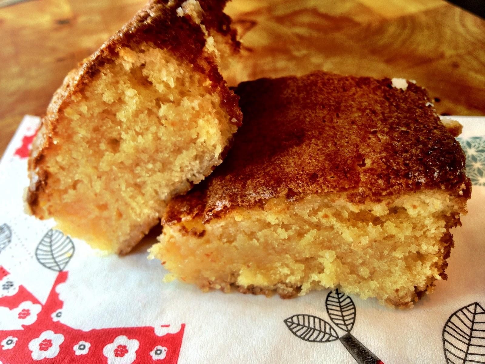 Baño Blanco De Azucar Receta:de brownie me he topado con una receta de brownie de chocolate blanco