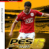 PES 6 - Pro Evolution Soccer 6 PC Game Full Version