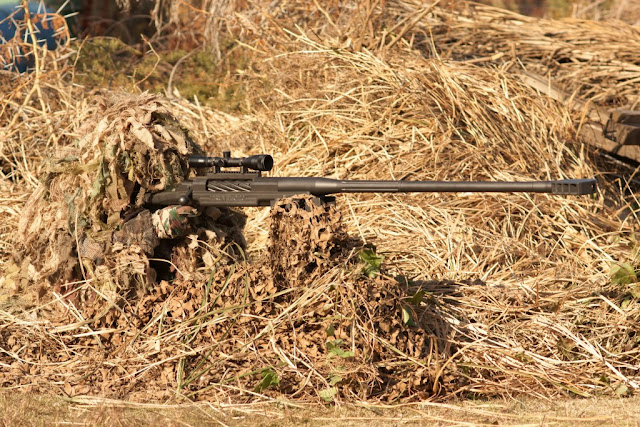 Truvelo_Sniper_rifle_20x110_Hispano_Sout