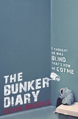 the bunker diaries review