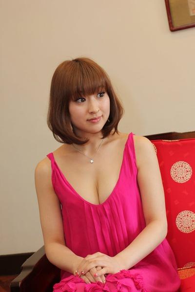 Yukiko Suo naked 788