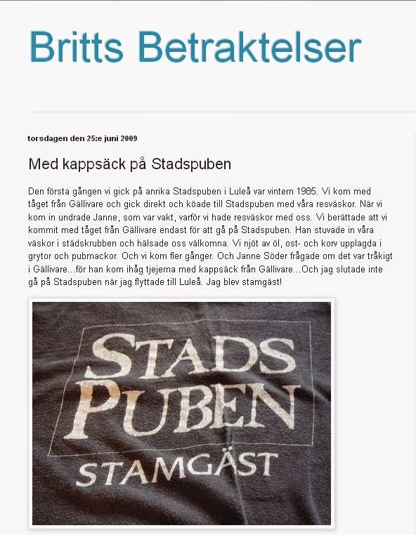 http://brittsbetraktelser.blogspot.se/2009/06/med-kappsack-pa-stadspuben.html