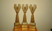 REGULAMENT Concurs Internațional de Creație Trofeul Univers Românesc XXL, Ed. a 3-a - clic pe foto