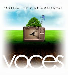 Festival Voces