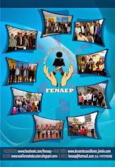 FENAEP:Auxiliares de Educación