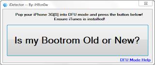 jailbreak iOS 5.1 is tethered