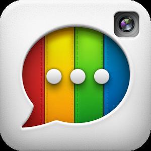 InstaMessage - Instagram Chat APK