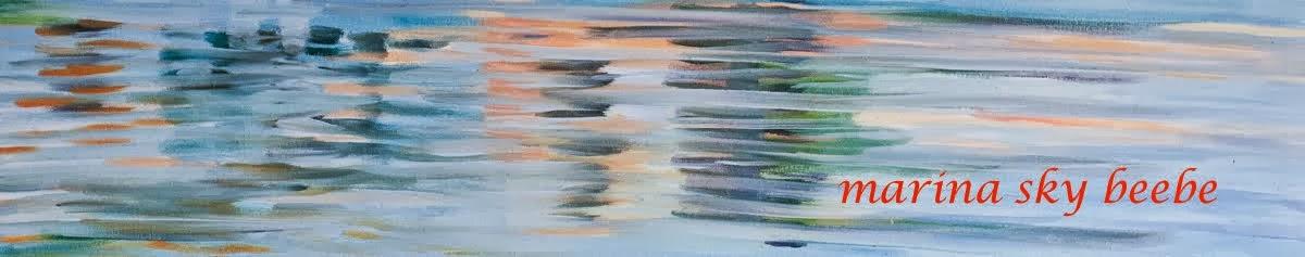 marina sky beebe