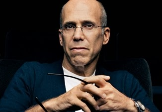Jeffrey Katzenberg Animatedfilmreviews.filminspector.com