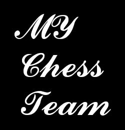 Malaysia Inter States Team Chess Championship