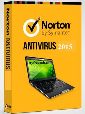 Free Download Norton 360 21.3.0.12 Latest Version
