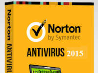 Free Download Norton 360 21.3.0.12 Latest Version