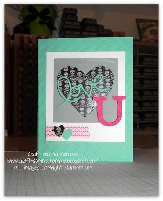 http://craft-somniamomma.blogspot.com/