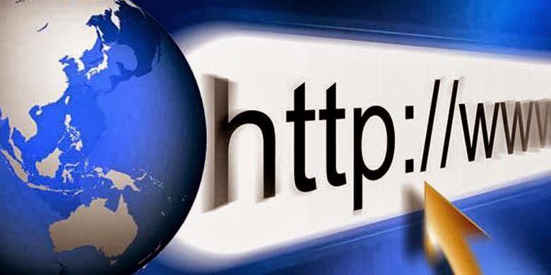 "WOW! Serangan ""Cyber"" Dunia, Terbanyak Ternyata Datang dari Indonesia"