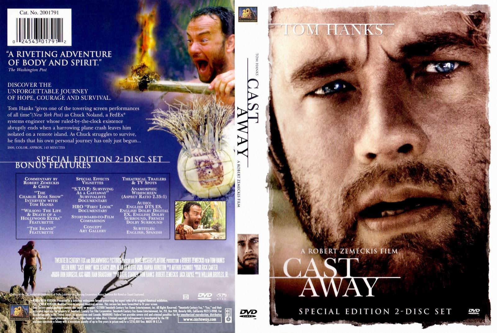 http://4.bp.blogspot.com/-qm5VHt_4nuY/T34FNWC5Z9I/AAAAAAAABCk/lsqfWum6djY/s1600/Cast_Away_R1-%5Bcdcovers_cc%5D-front.jpg