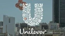 lowongan kerja unilever indonesia 2014