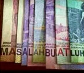 uang keren