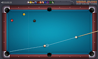 Ball Pool Multiplayer Hack 2013