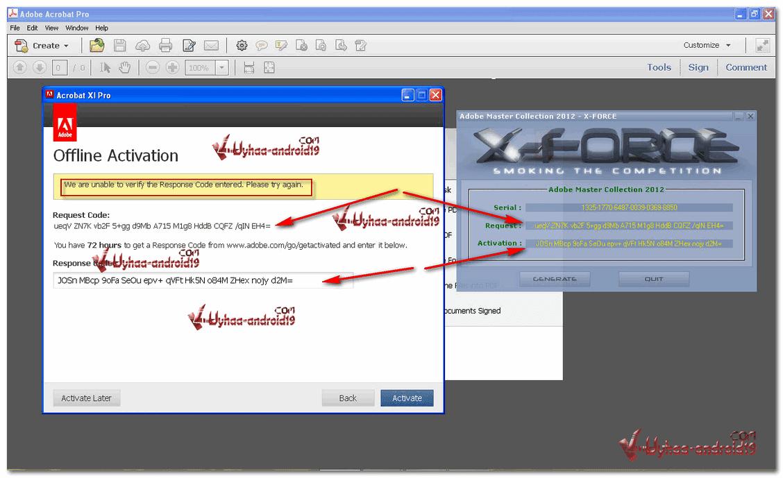 Adobe Acrobat Reader Free Download 8.1 Full Version